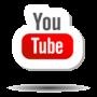Youtube Kanál Tandem-beskydy.cz Paragliding Javorový